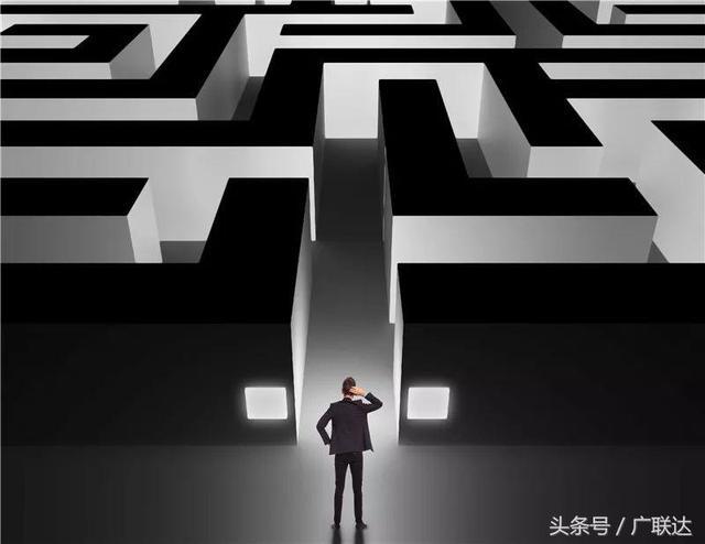 """广联达BIM负责人汪少山:BIM要""""可分可合可连接"""""""